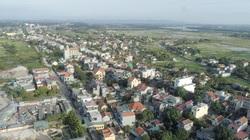 Thủ tướng đồng ý bổ sung KKT Quảng Yên vào quy hoạch phát triển các KTT ven biển