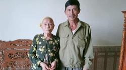 Một nông dân Quảng Trị trả lại vàng cho người đánh rơi