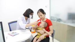 Quyền Bộ trưởng Bộ Y tế Nguyễn Thanh Long: Tiêm vaccine phòng bạch hầu trên diện rộng
