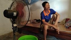 """Quay cuồng trong """"chảo lửa"""": Nghèo khó những phận người"""