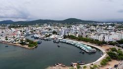Dân Phú Quốc muốn huyện đảo lên thành phố