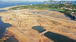 Quảng Ninh: Kinh tế tăng trưởng 5,7% trong 6 tháng đầu năm