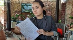 """Tình nguyện sang Lào dạy 3 năm, giáo viên nhận thông báo """"đắng lòng"""" khi trở về"""
