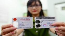 3 mốc tuổi bắt buộc phải đổi thẻ Căn cước công dân