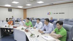 Ông Trương Gia Bình đề nghị xóa xuất khẩu tiểu ngạch, Vietjet mở đường bay thẳng chở nông sản sang Mỹ