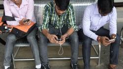 Ứng dụng video Ấn Độ tuyên bố không bao giờ gọi vốn từ Trung Quốc