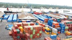 TP.HCM sẽ thu phí sử dụng hạ tầng tại khu vực các cảng biển