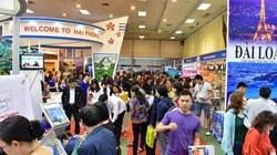 Hội chợ du lịch quốc tế Việt Nam VITM 2020 thu hút 500 doanh nghiệp tham dự