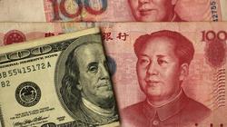 """Đồng NDT của Trung Quốc """"còn lâu mới thành tài sản an toàn"""" thay thế đồng USD"""