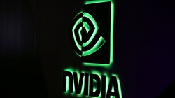 Nvidia vượt Intel, trở thành nhà sản xuất chip có giá trị nhất ở Mỹ