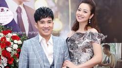 """Quang Hà bạo tay chi 500 triệu cho MV mới """"Mệt rồi em ơi"""""""