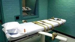 Lần đầu tiên sau 17 năm, Mỹ khôi phục án tử hình, vì sao?