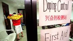 Rúng động bí mật bảo trợ doping ở thể thao Trung Quốc