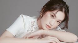 Hot girl Hà Nội cao 1m73 thi Hoa hậu Việt Nam 2020 đúng chuẩn vừa xinh vừa siêu