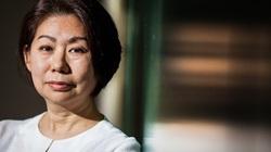 Nữ tỷ phú giàu nhất Philippines - 8 tuổi bán giày, gần 70 vẫn muốn học