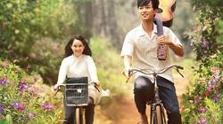 Làm thế nào để điện ảnh trở thành đòn bẩy của du lịch Việt?