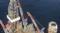 Phát hiện mỏ dầu khí trữ lượng lớn nhất lịch sử ngành Dầu khí Việt Nam