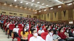 Sơn La: Hơn 1.000 cán bộ, giáo viên được tập huấn quy chế thi THPT năm 2020