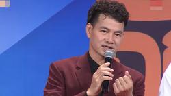 """Vừa được bổ nhiệm làm Giám đốc Nhà hát Kịch Việt Nam, Xuân Bắc bị fanpage VTV """"bóc mẽ"""" quá khứ"""