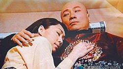 Thái giám và cung nữ Trung Quốc nảy sinh tình cảm, họ sẽ phải làm thế nào?
