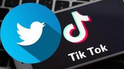 """Twitter cũng nhảy vào """"cuộc đua"""" tranh giành TikTok?"""