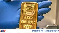 Vì sao nhiều người lại đổ xô săn lùng vàng?