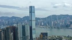 Khủng hoảng kép thổi bay 7,7 tỷ USD của các đại gia địa ốc Hong Kong