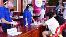 Vì sao người đến Huế từ Đà Nẵng vẫn bị cách ly 14 ngày?