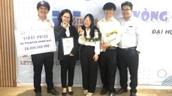 Khởi nghiệp từ dầu bơ Made in Việt Nam