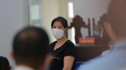 Vụ cháu bé trường Gateway tử vong: Bà Quy tiếp tục kêu oan