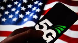 Tin công nghệ (11/8): Mỹ tuyên bố vượt Trung Quốc thống trị điều này