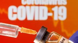 Mỹ, Trung và các nước giàu giành giật vắc-xin Covid