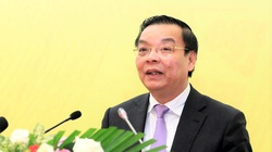 Bộ Chính trị điều động Bộ trưởng Bộ Khoa học và Công nghệ Chu Ngọc Anh nhận công tác mới
