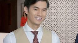 Tình yêu và tham vọng tập 44: Minh âm thầm rửa hận cho Linh, bị Tuệ Lâm phát hiện