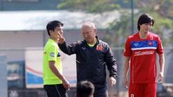 """Vì sao """"Ronaldinho Việt Nam"""" luôn đá hay dưới bàn tay của thầy Park?"""