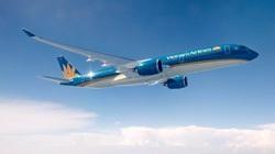 Vay mới gần 18.794 tỷ đồng, Vietnam Airlines lo ngại 2021 vẫn không thể phục hồi