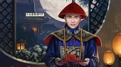 """Danh y Trung Quốc và cuộc đời """"làm bạn với hổ, mất mạng như chơi"""""""