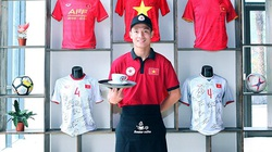 """6 cầu thủ Việt vừa đá bóng giỏi, vừa """"hái tiền"""" từ kinh doanh gồm những ai?"""