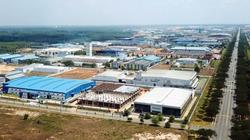 6-12 tháng tới, BĐS công nghiệp Việt Nam sẽ hưởng lợi từ 'làn sóng Nhật Bản'