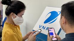 Chung tay phòng chống Covid-19: VNPT tặng ngay 5GB Data cho người tải Bluezone