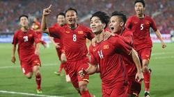 Vòng loại World Cup 2022 hoãn sang năm 2021: ĐT Việt Nam lợi ít, thiệt nhiều