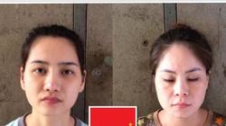 Cô gái 16 tuổi ở Thái Bình bị nhốt trong quán karaoke ở Hà Nội