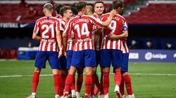 Vì sao nên tin Atletico Madrid sẽ vô địch Champions League?