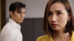 """Trầm cảm trong """"Tình yêu và tham vọng"""", Lã Thanh Huyền ngoài đời có hôn nhân viên mãn"""