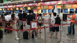 Vietjet lên tiếng vụ hành khách từ Hàn Quốc về nước bức xúc là do đòi hỏi quá khả năng
