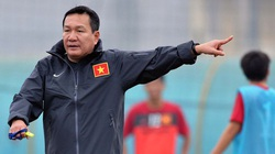 """Cựu HLV ĐT Việt Nam nói gì khi thầy trò HLV Park Hang-seo """"lỗi nhịp"""" vì Covid?"""