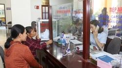 Hoà Bình: Nhiều giải pháp thu hút đối tượng tham gia BHXH tự nguyện