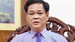 Phê chuẩn miễn nhiệm Chủ tịch HĐND tỉnh với nguyên Bí thư Tỉnh ủy Huỳnh Tấn Việt