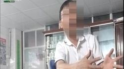 Bắc Giang: Hàng chục tỉ đồng chuyển nhượng đất tại dự án chợ Hoàng Ninh chui vào túi ai?
