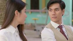 Tình yêu và tham vọng tập 45: Minh đắm đuối nhìn Linh, thừa nhận không yêu Tuệ Lâm